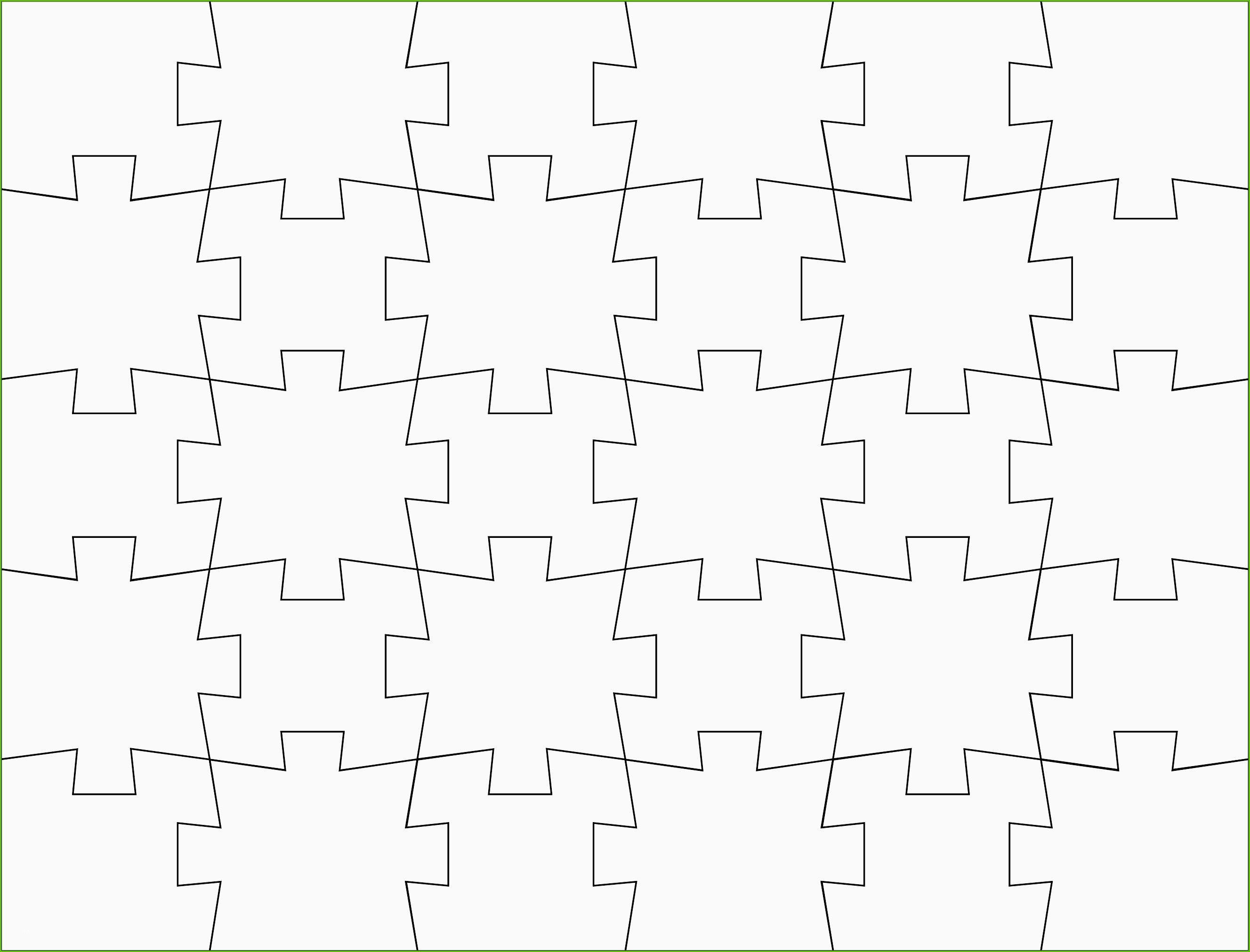Einzigartig Puzzleteilvorlage Malvorlagen Malvorlagenfurkinder Malvorlagenfurerwachsene Vorlagen Puzzle Puzzleteil