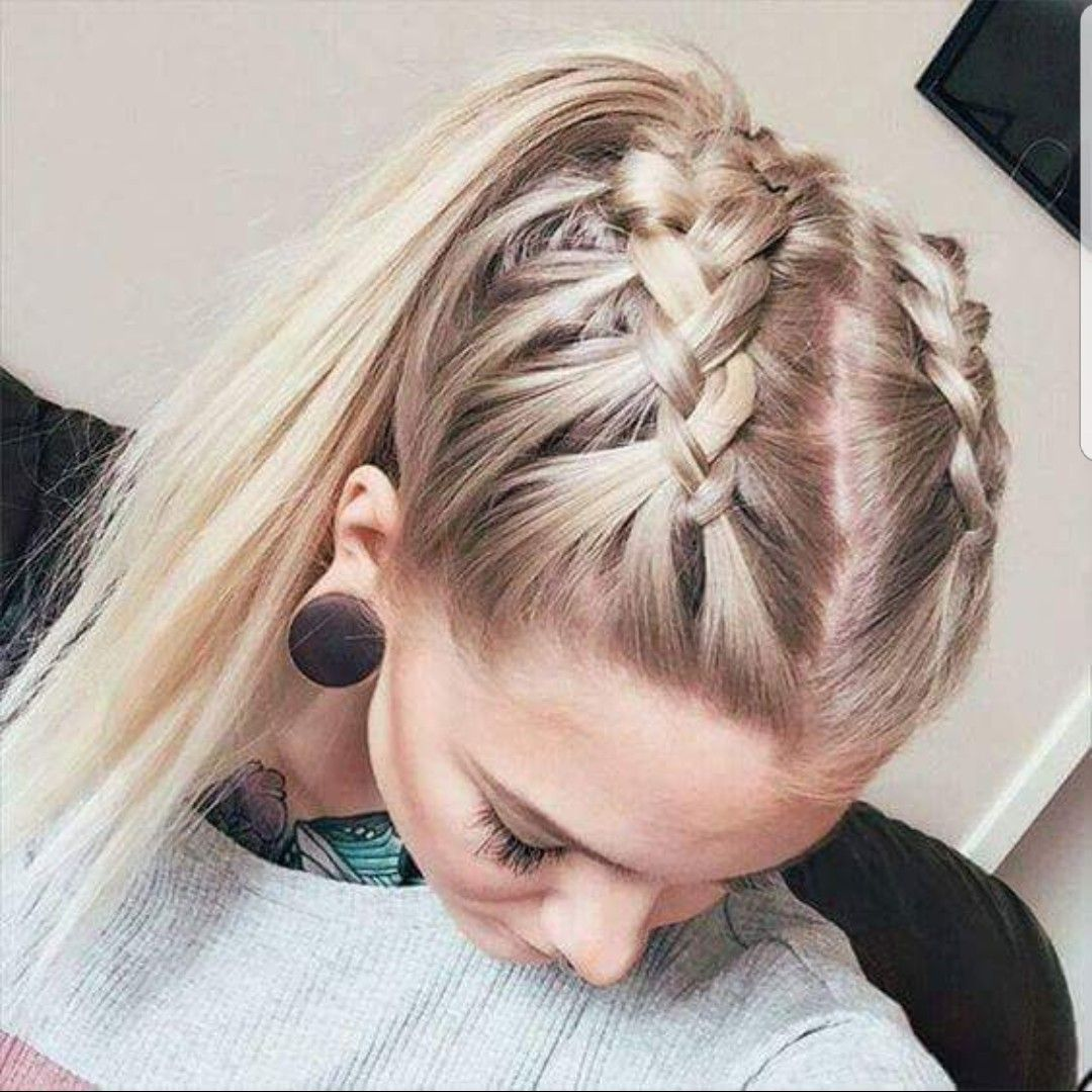 insta and pinterest amymckeown hair pinterest hair style