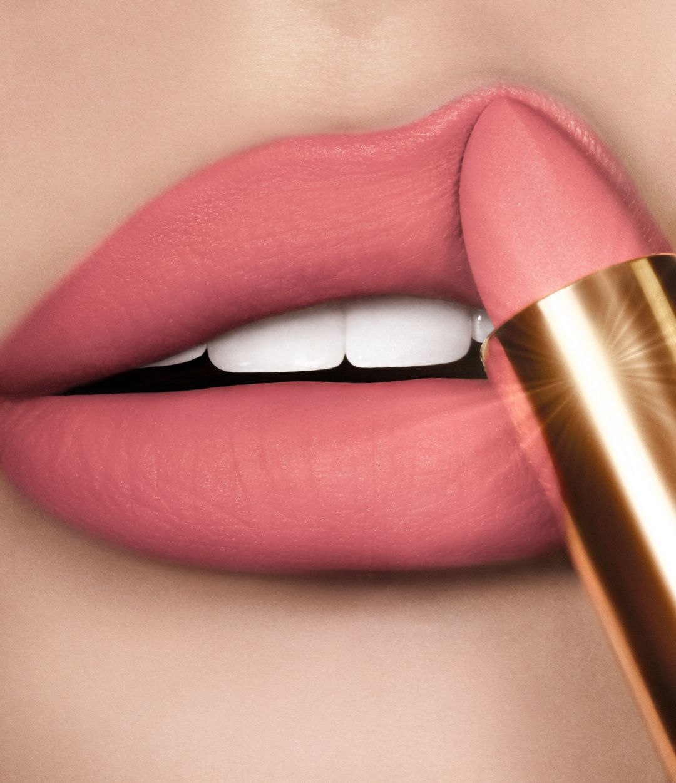 Photo of MatteTrance™ Lipstick