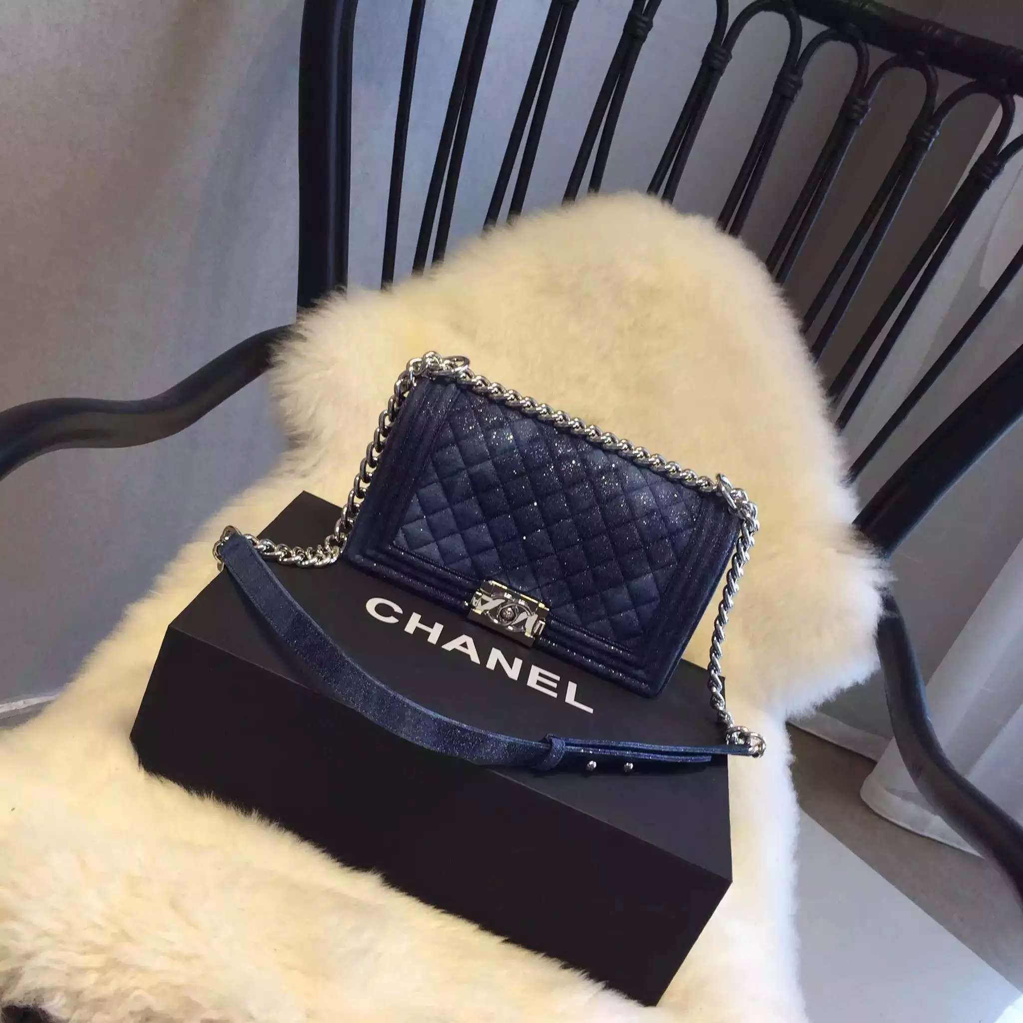 chanel Bag, ID : 31156(FORSALE:a@yybags.com), chanel women's briefcase, chanel retailers, chanel big backpacks, chanel cheap backpacks, chanel online buy, chanel patent leather handbags, chanel mademoiselle bag, chanel ladies bags brands, chanel spring handbags, chanel outlet, chanel spring handbags, chanel outlet store online #chanelBag #chanel #chanel #designer #purse #brands