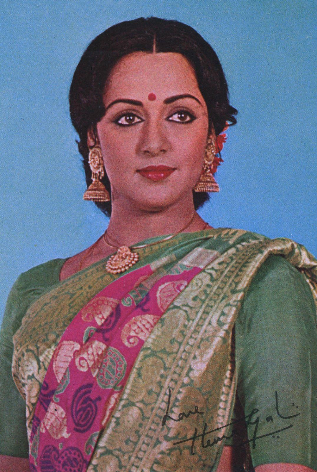 Hemamalini Hema malini, Vintage bollywood, Bollywood stars
