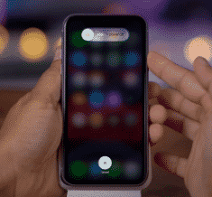 How to turn off iphone 11 device Iphone 11, Settings app
