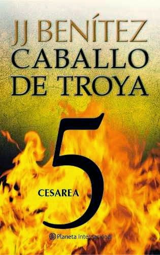 Caballo De Troya 5 Con Imagenes Caballo De Troya Troya