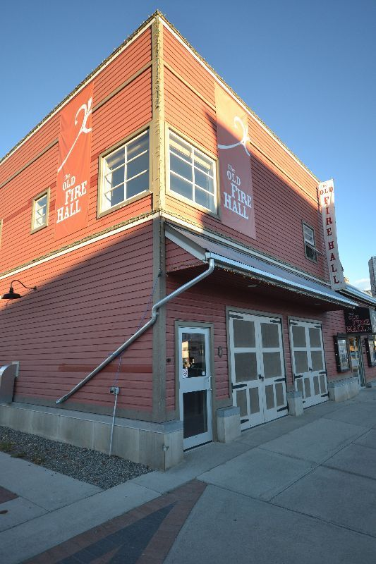 1000+ images about Pictures of downtown Whitehorse YT on Pinterest