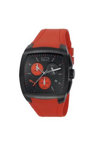 official photos 68ecc 6f3ea Puma G.T. Watch Relógios Com Desconto, Sapatos Baratos, Sapatos De Designer  Baratos, Nike