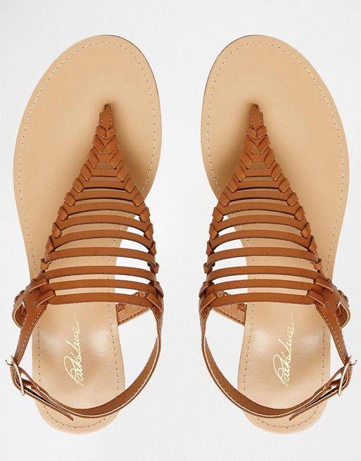 59076a4cfdff8 Discover Fashion Online Sandalias Bajitas