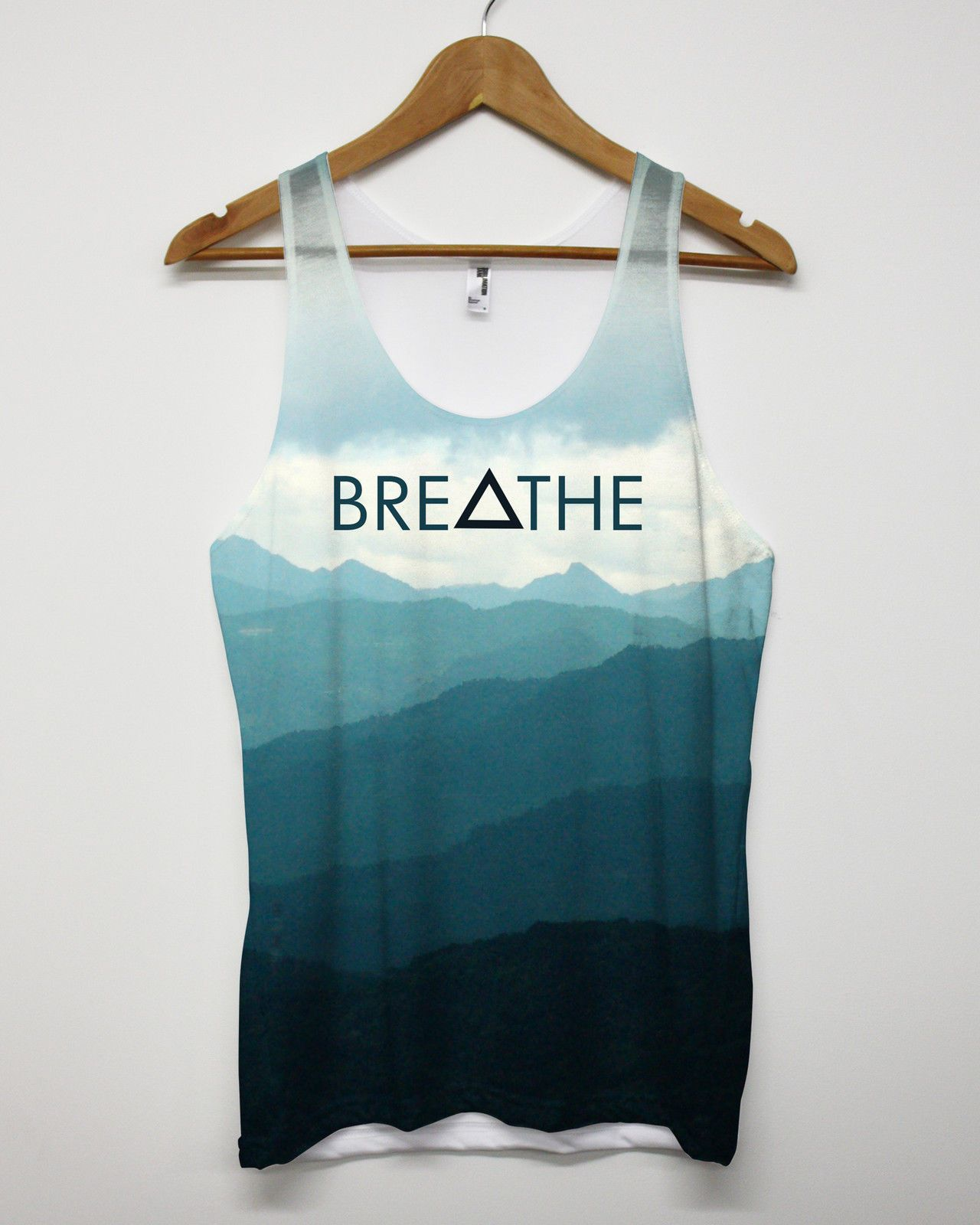 hipster tank tops for women - Google Search