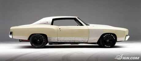 72 Monte Carlos Tokyo Drift Cars Old School Muscle Cars Chevrolet Monte Carlo