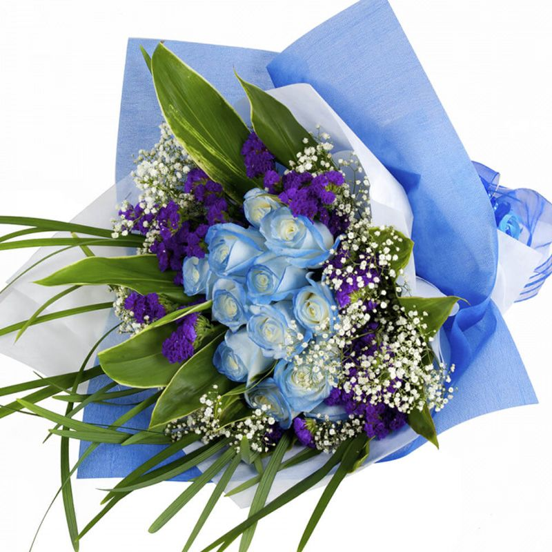 Floral Singapore is a local florist that provides a
