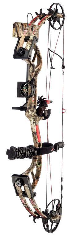 PSE Bow Madness PSE Bow Madness | Archery | Pse archery