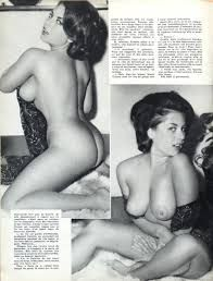 Well! Sophiea loren hottest nude pics agree