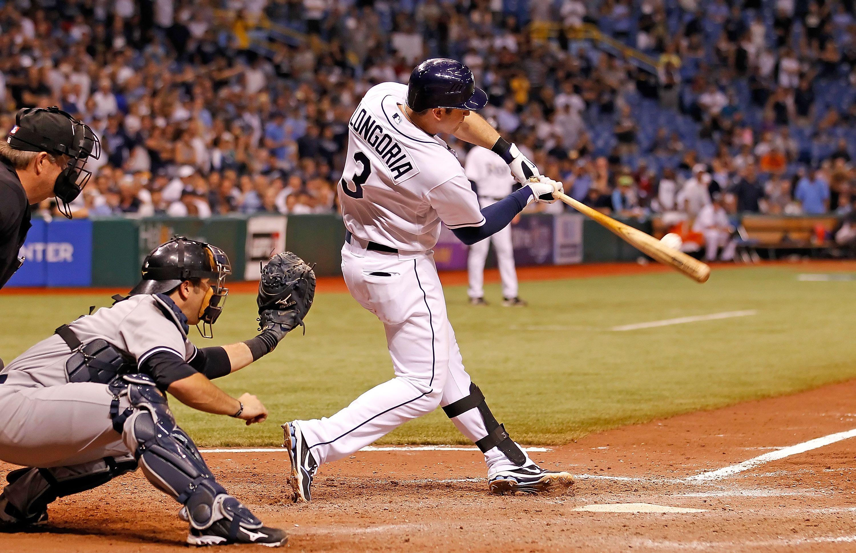 Tampa Bay Rays Vs New York Yankees 9 26 2017 Mlb Odds Pick Preview Tampa Bay Rays Baseball Rays Baseball