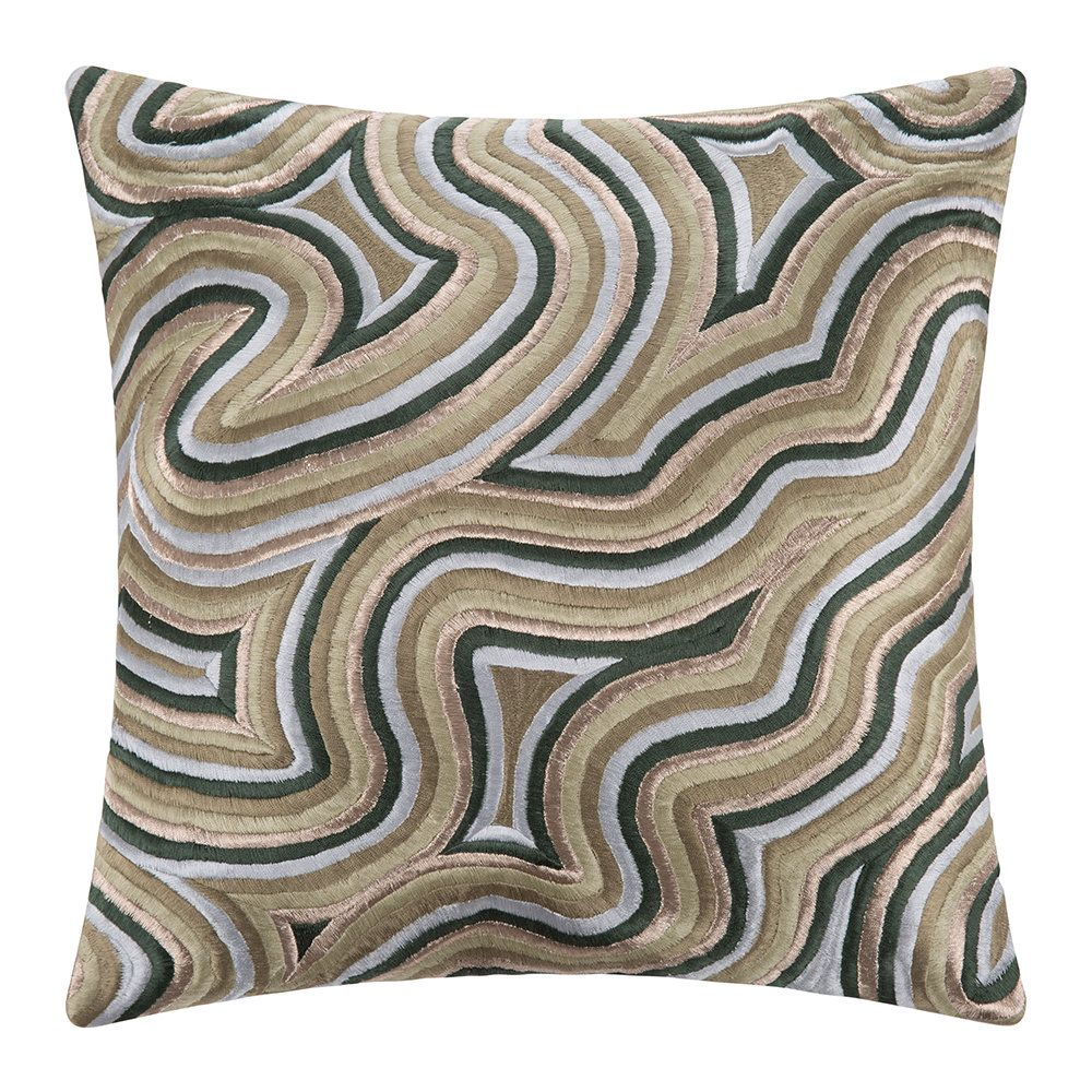 Buy The Cherokee Pillow 45x45cm From A By Amara At Amara Free Shipping On Orders Over 150 00 Pillows Cushion Design Cushions