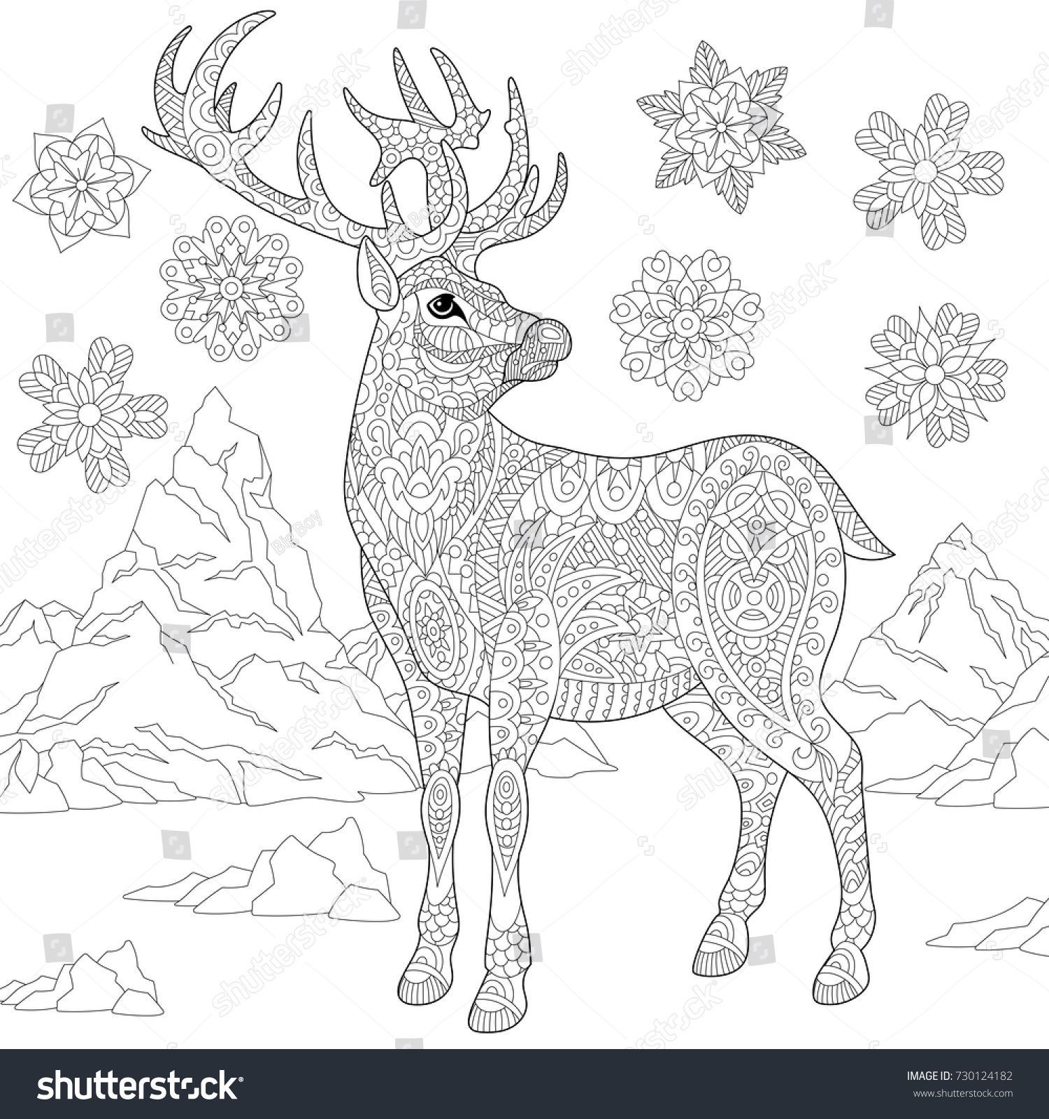 Pin Op Kids Coloring Pages