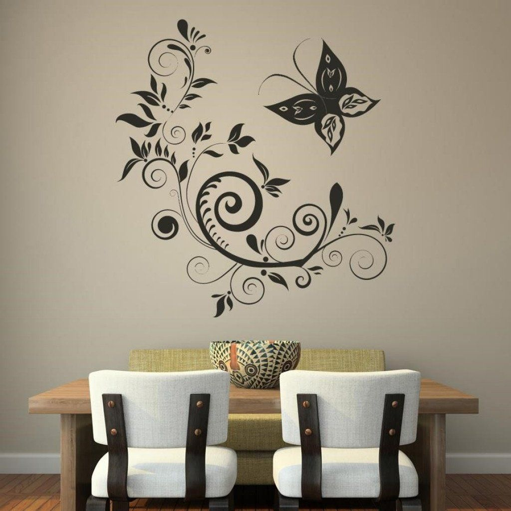 Simple Wall Painting Designs For Living Room Simple Wall Painting Designs For Living Room Design Ide In 2020 Wall Paint Designs Simple Wall Paintings Living Room Paint