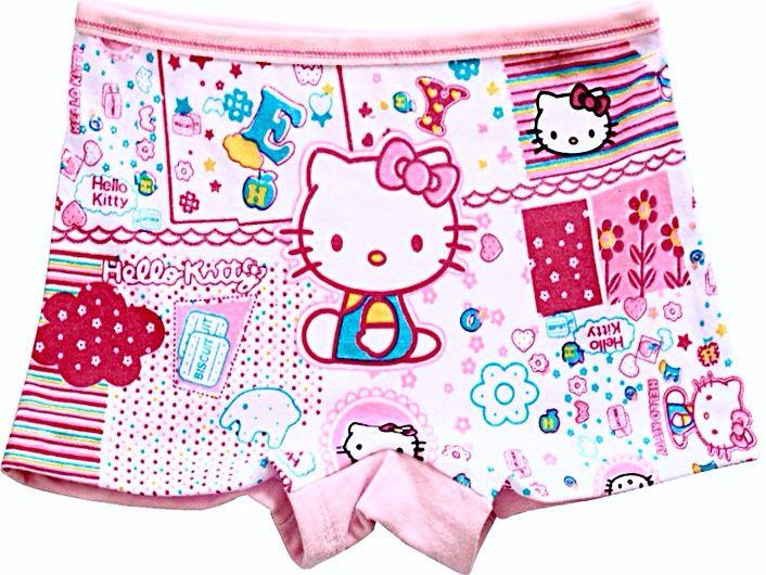 Cat underwear | CAT UNDERWEAR | Pinterest