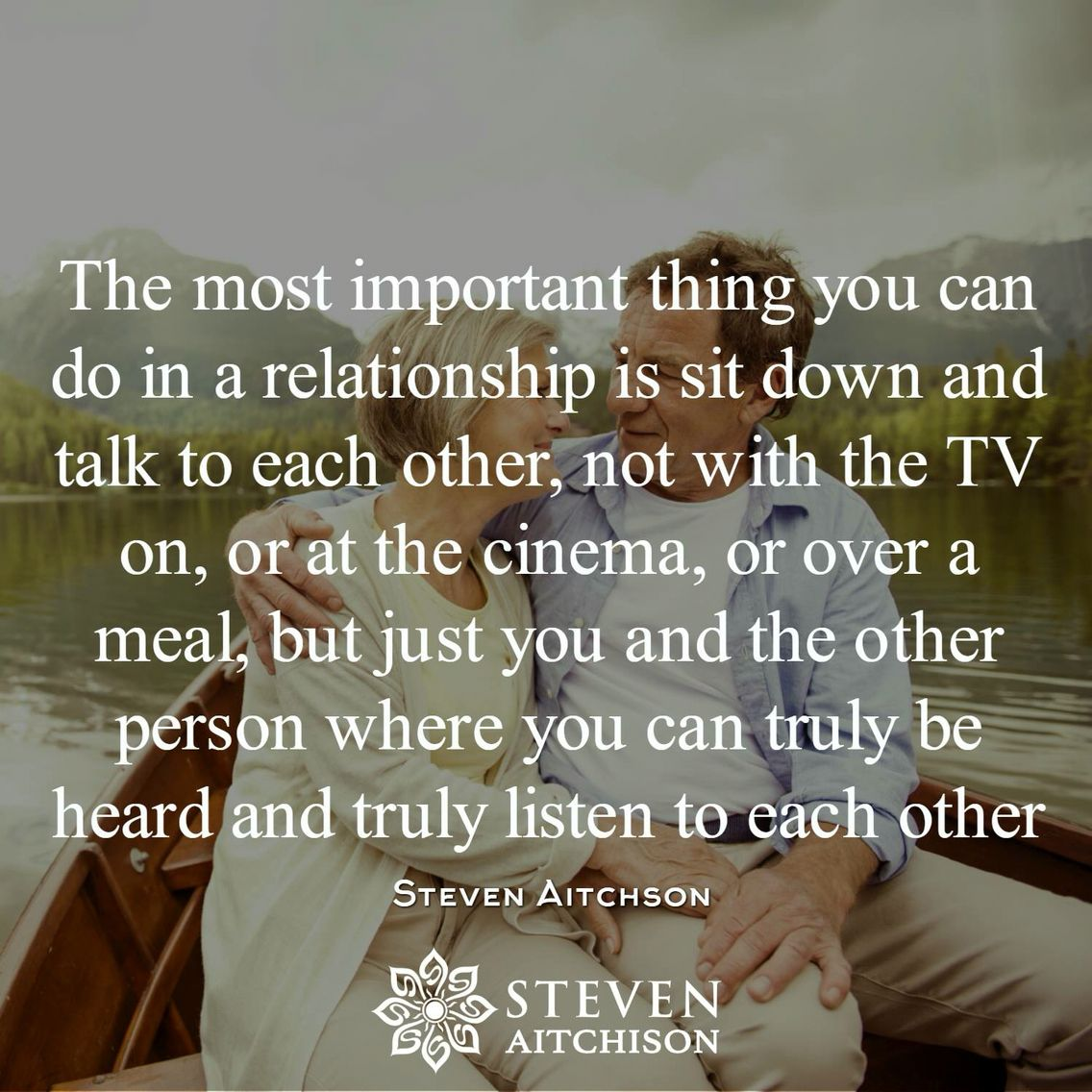 Explore Inspiring Quotes In A Relationship and more