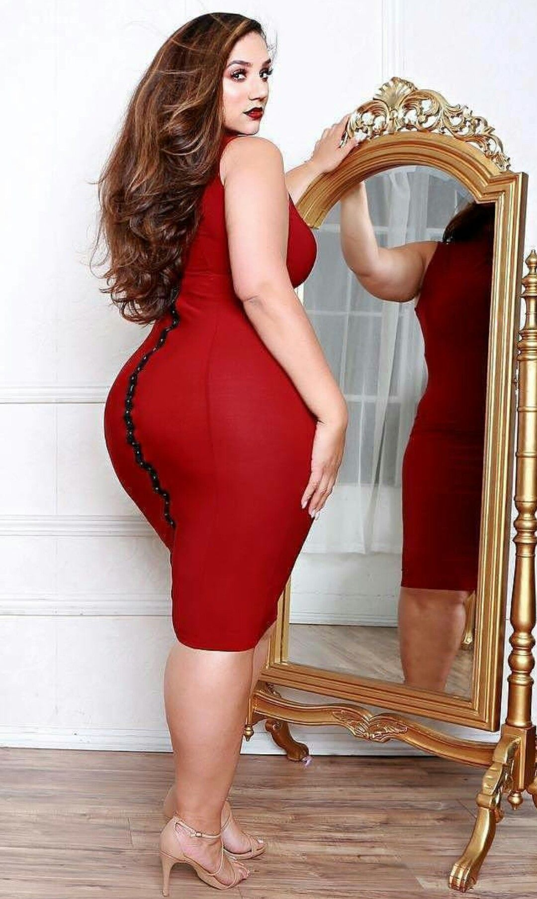 beautiful bbw | naturally | pinterest | curvy, curves and nice