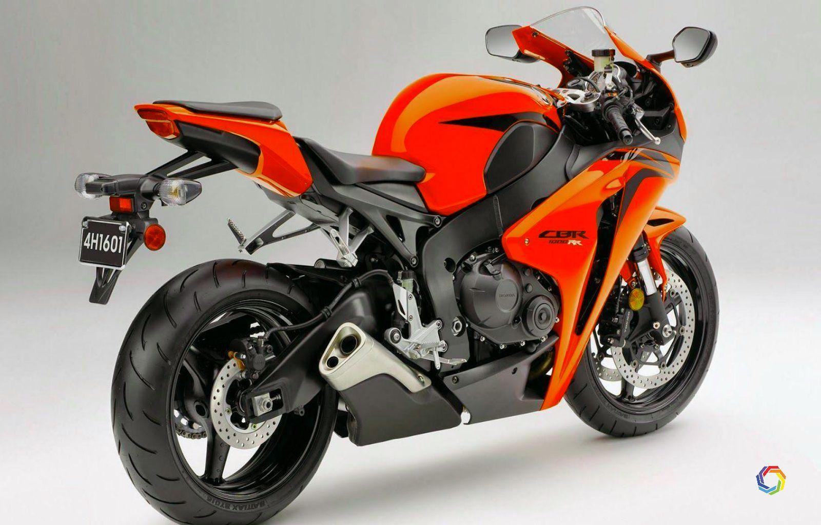 Download Latest Heavy Bike Wallpapers HD Desktop Widescreen Wallpaper Or High Definition From