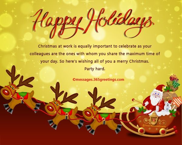 50 Merry Christmas Cards And Greetings Merry Christmas