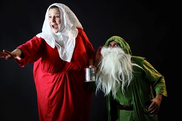Open-air theatre performance with 'medieval mayhem on an epic scale' http://www.cumbriacrack.com/wp-content/uploads/2016/05/The-Canterbury-Tales-2013-2.jpg An open-air performance of Canterbury Tales will be held at Talkin Tarn on Thursday 7 July.    http://www.cumbriacrack.com/2016/05/26/open-air-theatre-performance-medieval-mayhem-epic-scale/