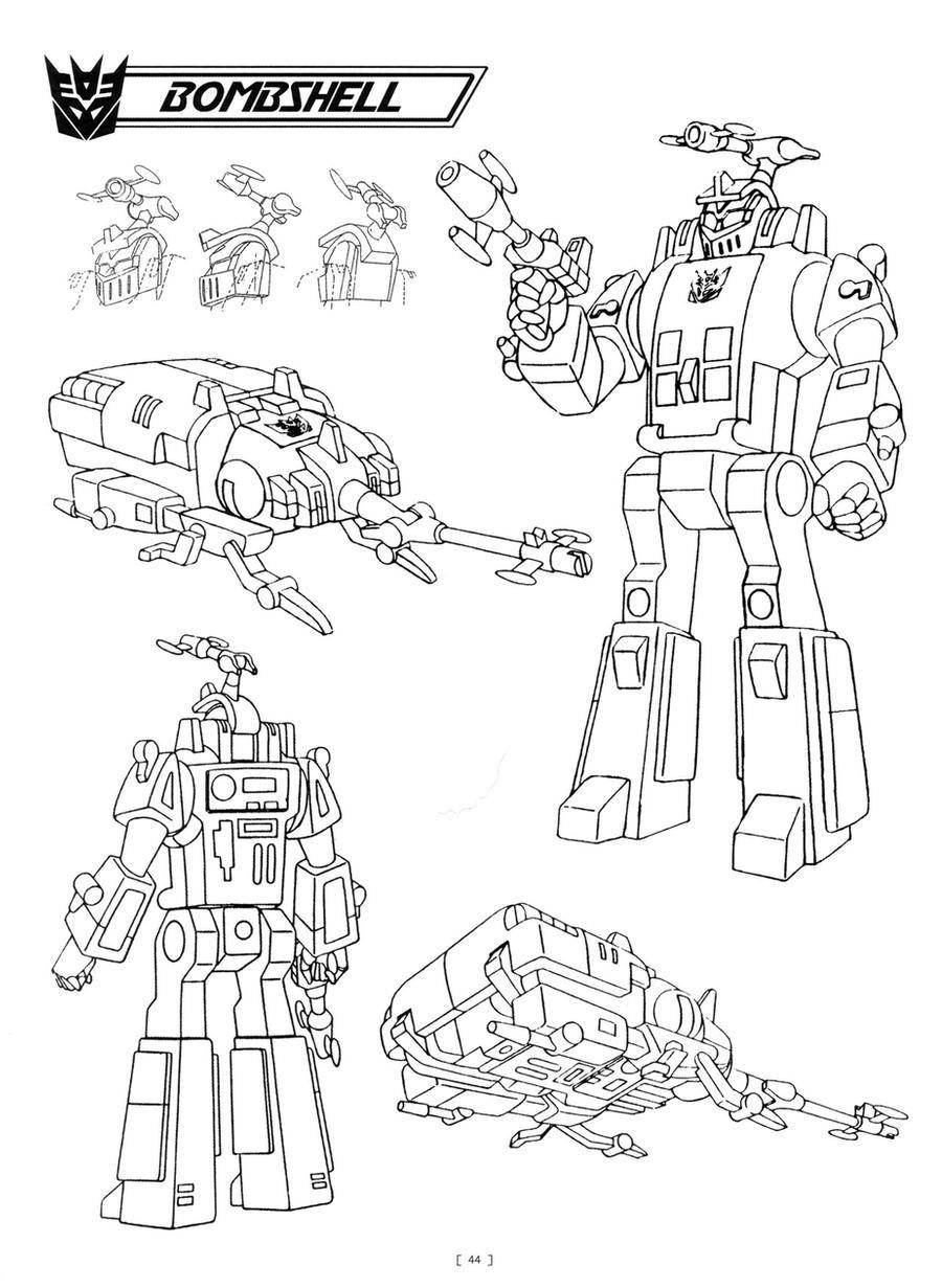 Bombshell 1 By Thuddleston On Deviantart Sketch Book Character Art Bombshells