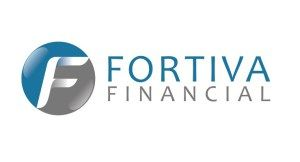 Access Fortiva Credit Card Mail Offer
