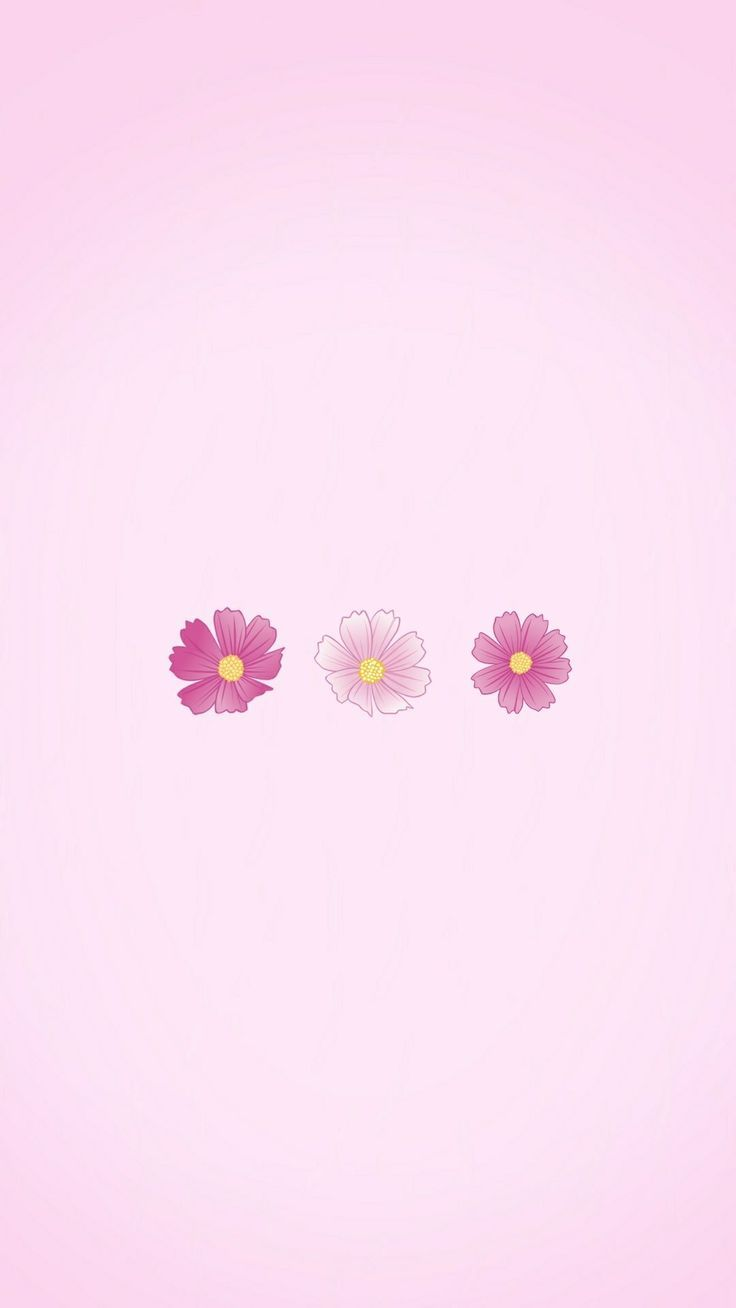 Quotes Click Here To Download Cute Wallpaper Pinterest Quotes Download Cute Wallpaper Pinterest Cute Wallpapers Aesthetic Pastel Wallpaper Pastel Wallpaper