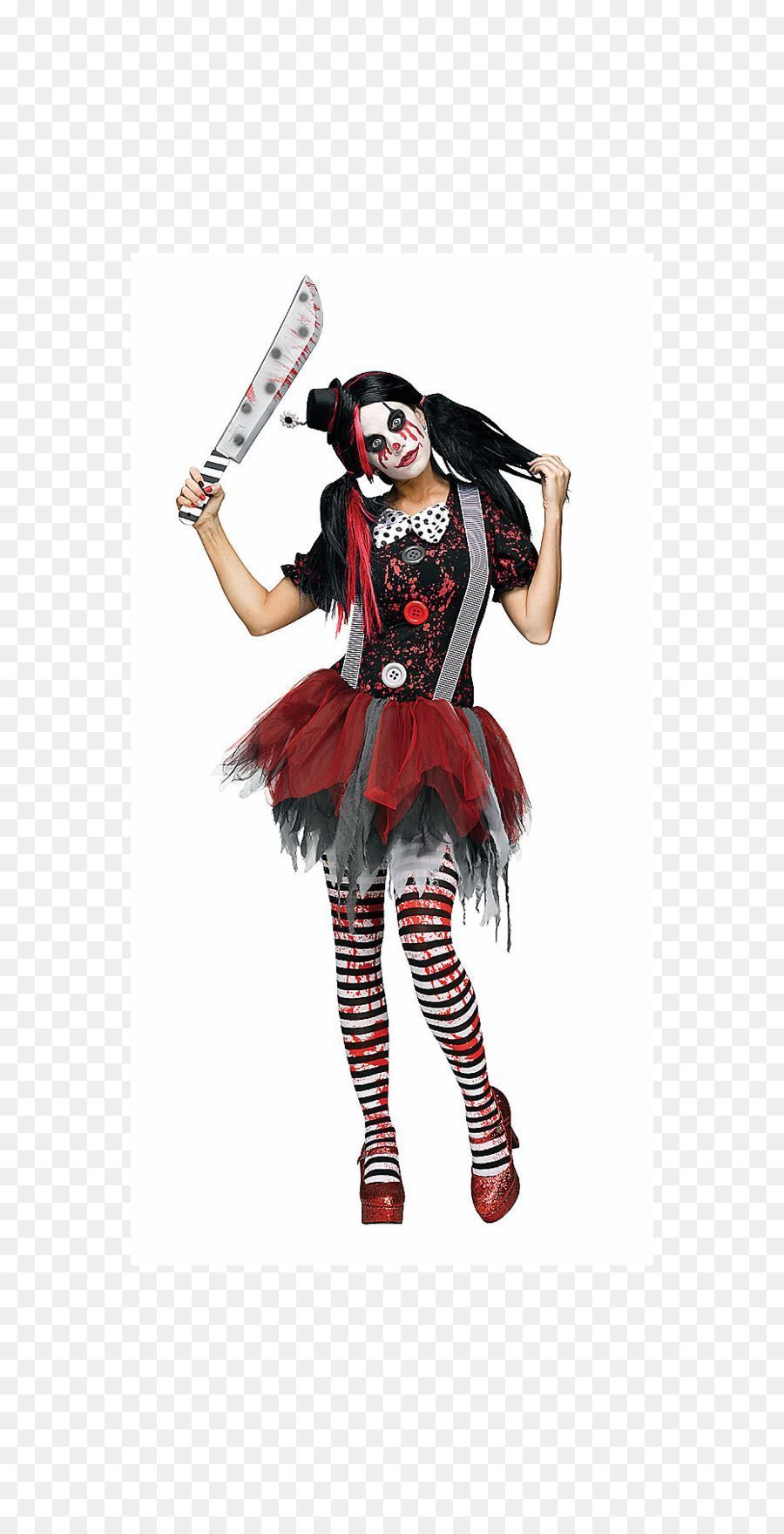 quick halloween costumes halloween costumes