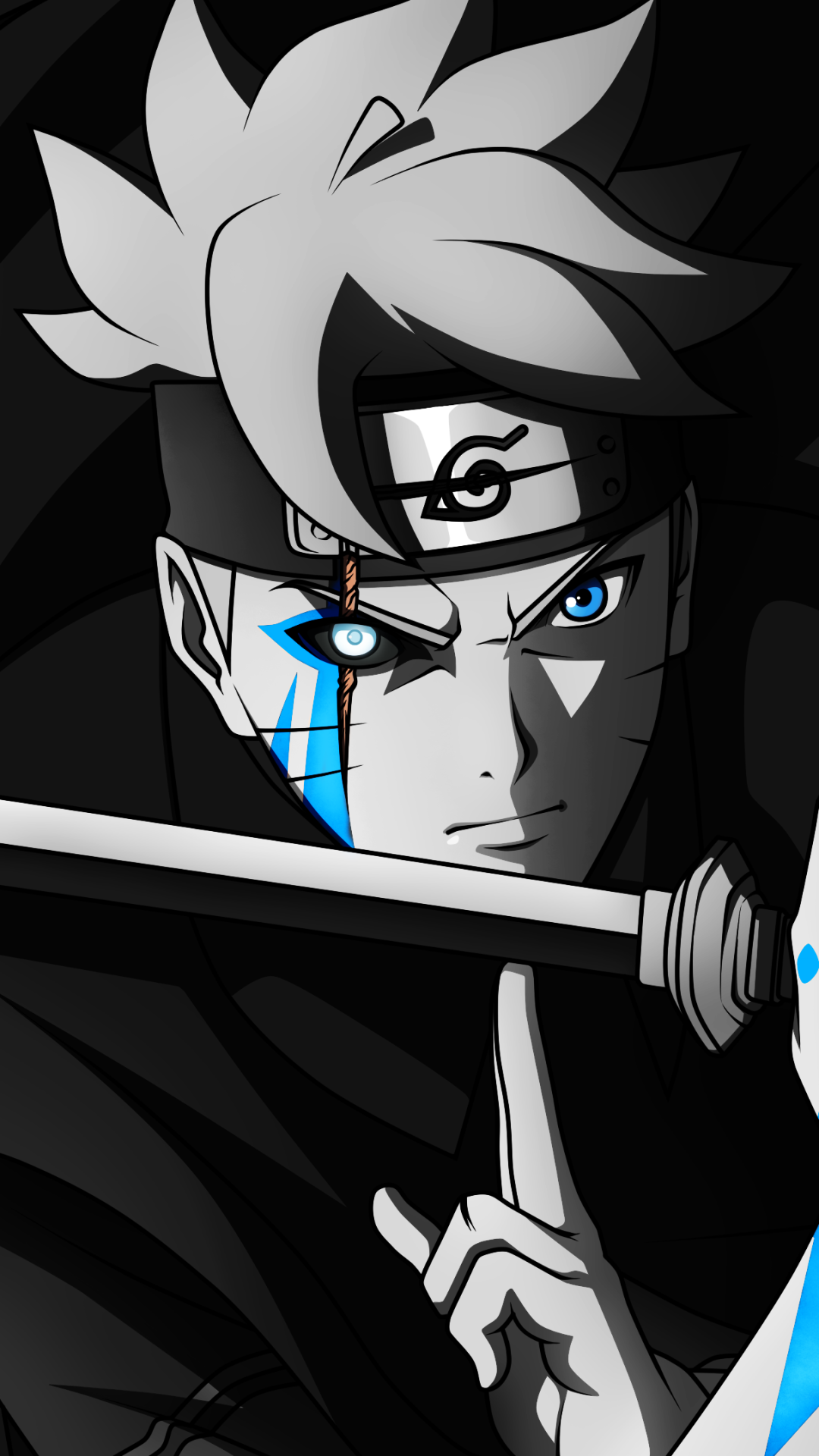 Manga おしゃれまとめの人気アイデア Pinterest Bintang Grp