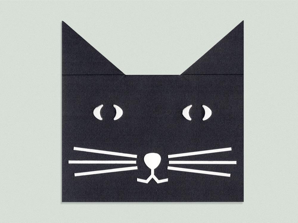 CAT:CSRD