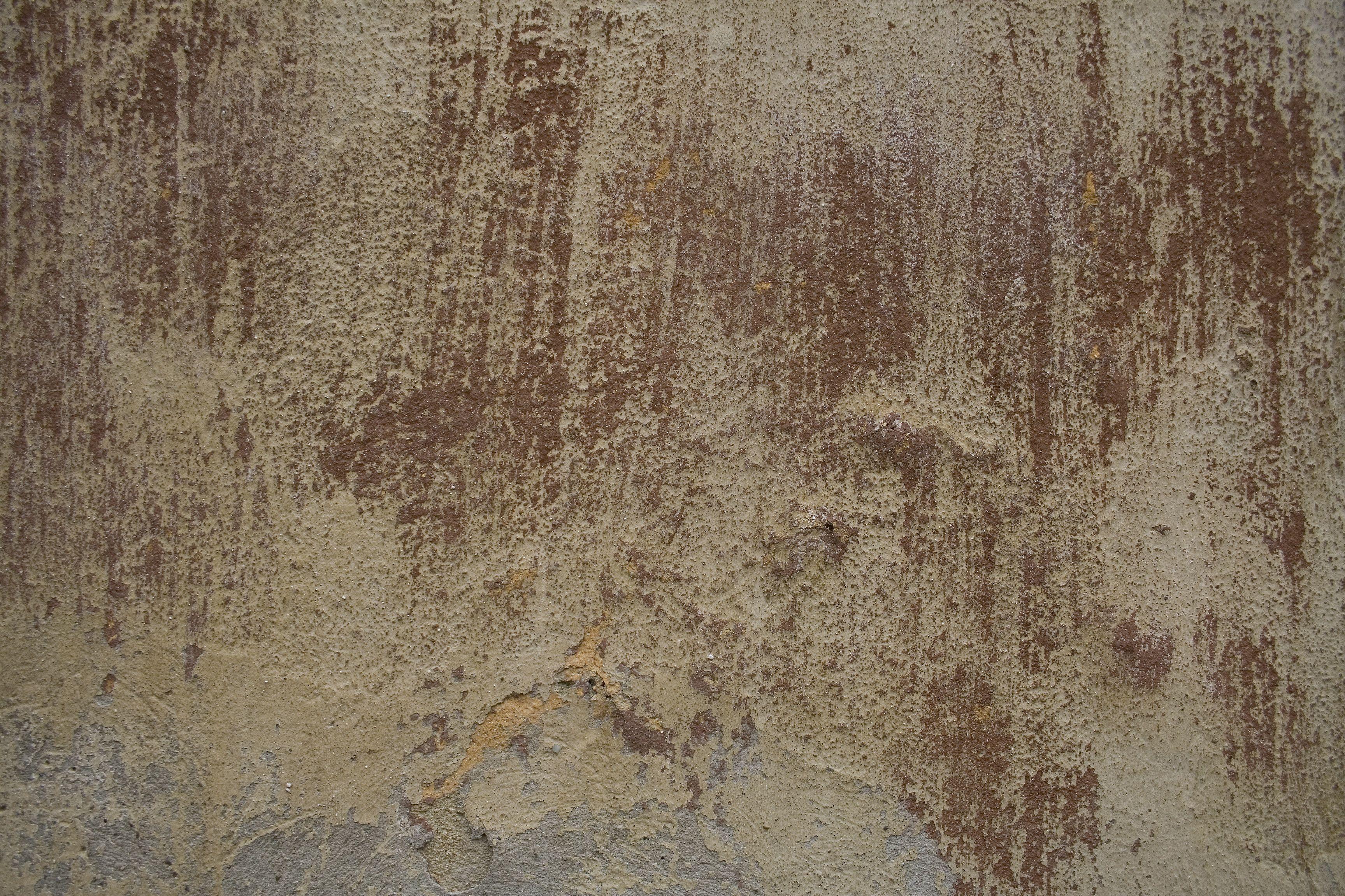 old wall - Recherche Google | Textures - Misc | Pinterest