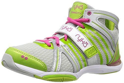 14165537a0 RYKA Women s Tenacity Dance Training Sneaker   Want to know more ...