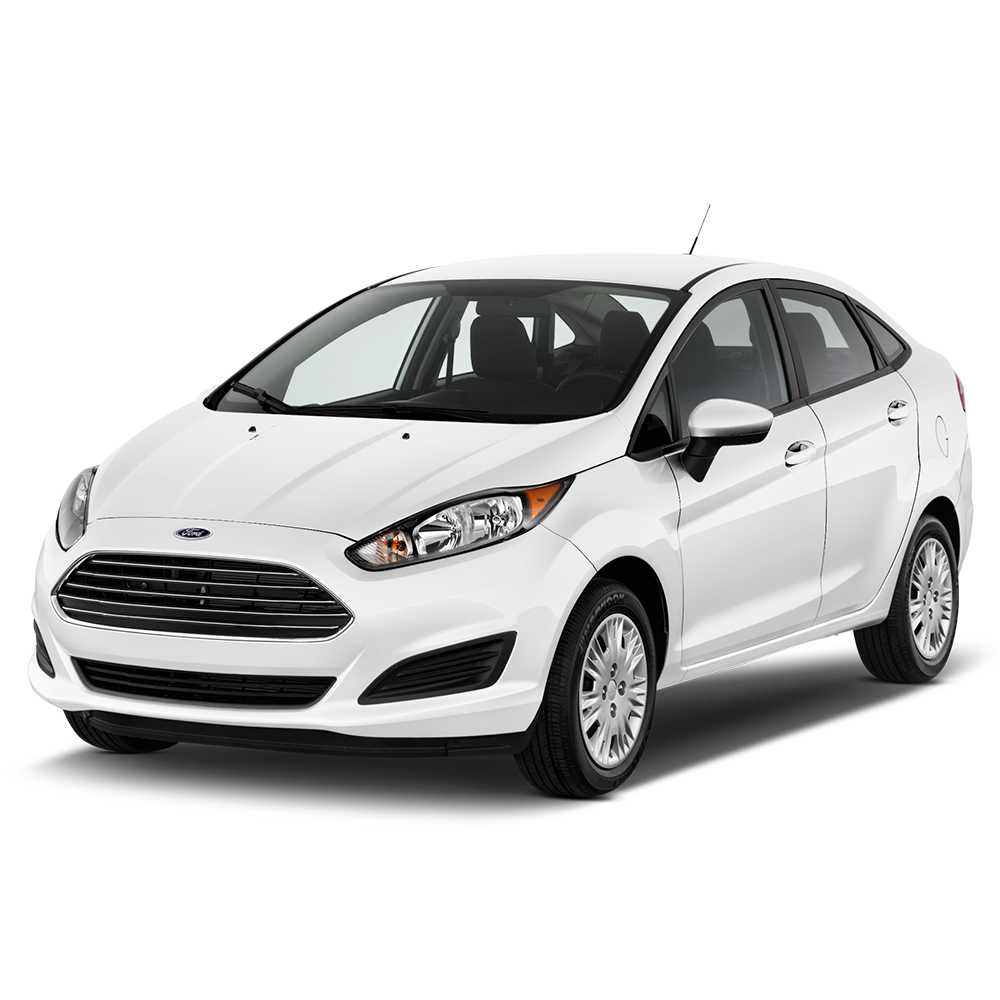 2019 Ford Fiesta Sedan Specs And Price
