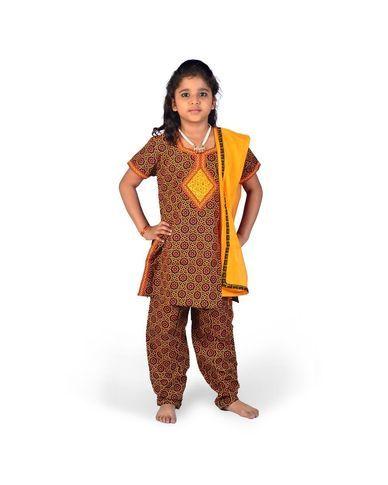 Image rajasthani dress online