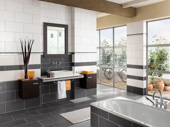 Badezimmerfliesen   Badezimmerfliesen, Innenarchitektur wohnzimmer, Kleines badezimmer umgestalten