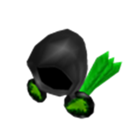 HAT DECAL 2016-2017 (FREE) - Roblox | ROBLOX | Free items