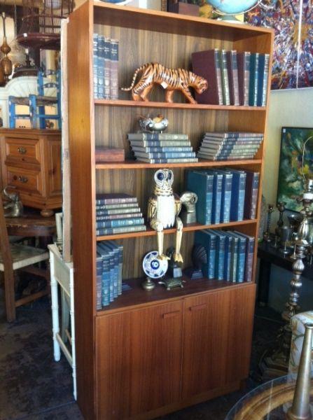 battle of the bulge vintage office modern bookcase bookcase rh pinterest com