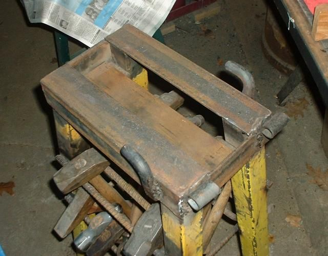 blacksmith tools names. swage block stand top. blacksmith toolsblacksmithingwrought tools names