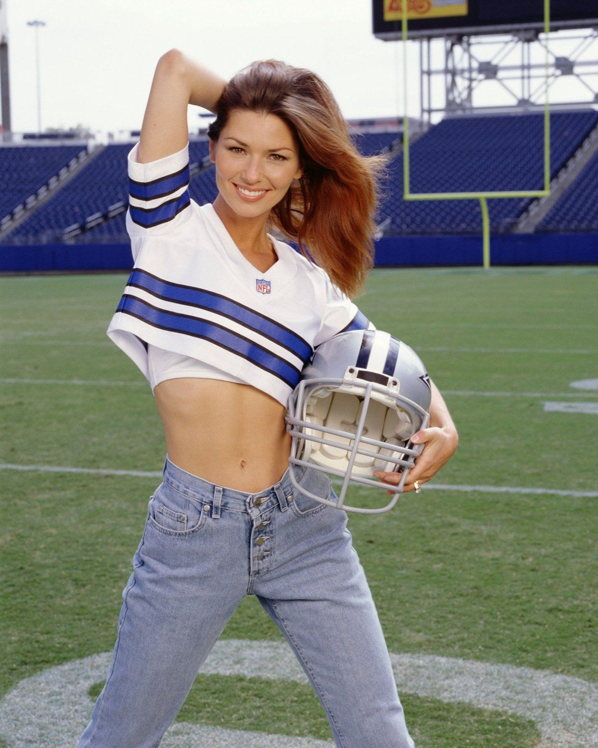 Female Country Singer From Canada for shania twain | shania twain thellbold | pinterest