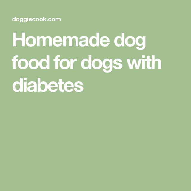 Homemade dog food for dogs with diabetes diabetic dog pinterest great recipe of homemade dog food dog meatloaf with beef potato and apple forumfinder Gallery