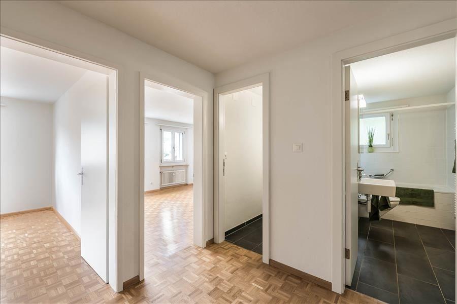 In Gruner Umgebung Wohnung Mieten Bei Coozzy Ch Wohnung Mieten