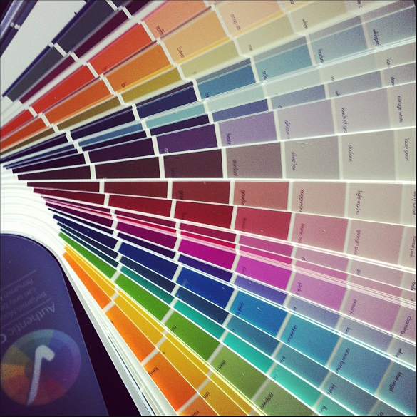 Benjamin Moore Fan Deck Of Paint Color Ideas Design