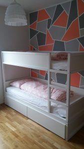 Kura Hack Schubladen Home In 2019 Pinterest Room Kura Bed Ikea Kura Bett Schubladen Bett Ideen Kinder Zimmer Kura Bett Ikea Kinderschlafzimmer
