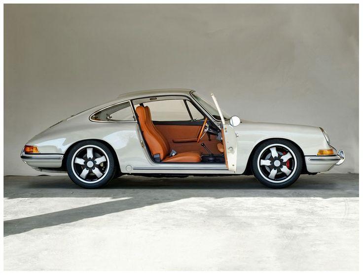 Porsche 911 || #Porsche #Porsche911 #911 || http://wojtektylus.com/otwarcie-sezonu-2012-porsche-club-poland-w-lublinie/