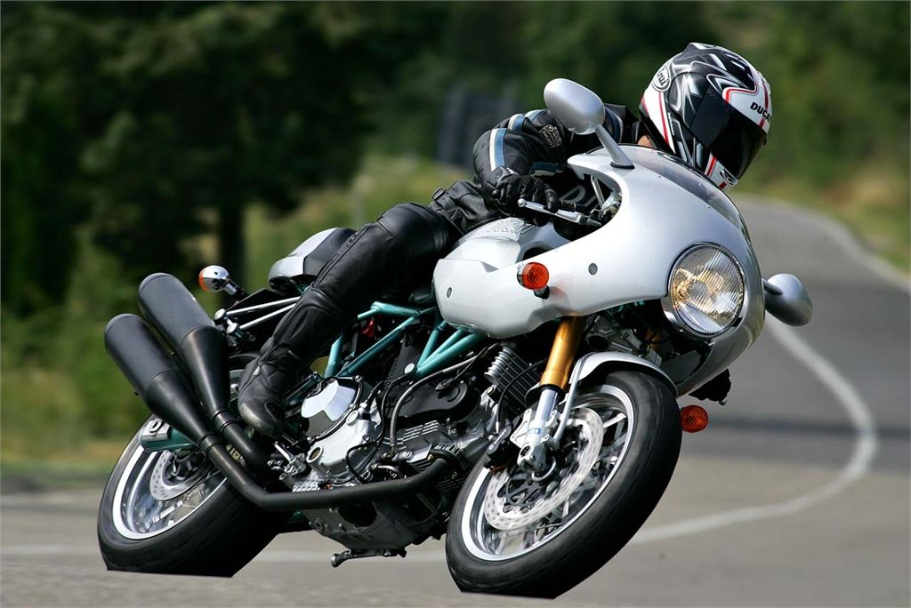 "Ducati Paul Smart 1000 ""Limited Edition"" (2006) 2ri.de"