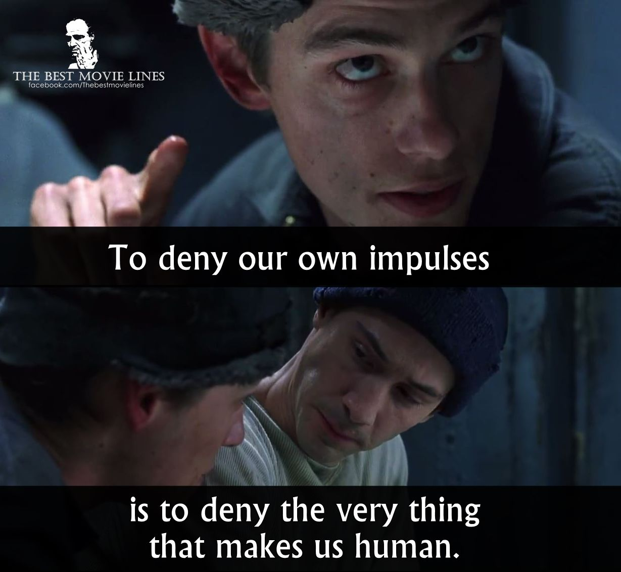 Pin On The Best Movie Lines