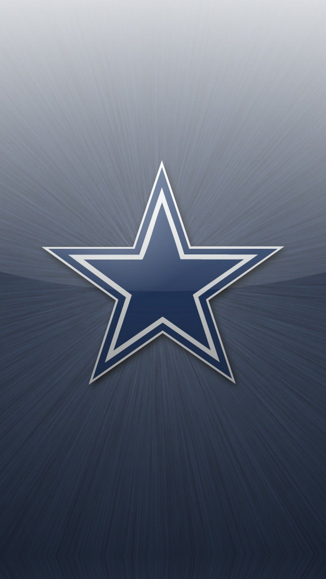 Dallas Cowboys iPhone 8 Wallpaper 2020 Dallas cowboys