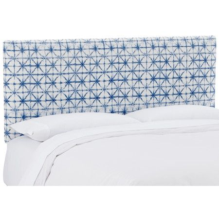 Patricia Upholstered Headboard Upholstered Panels Upholstered Headboard Headboard