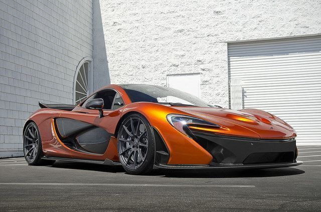 #yagouribe #volcano #mclaren #orange #follow #race #mode #more #pics #for #in #pVolcano Orange McLaren P1 in Race Mode McLaren P1. Follow @yagouribe for more pics.McLaren P1. Follow @yagouribe for more pics. #mclarenp1 #yagouribe #volcano #mclaren #orange #follow #race #mode #more #pics #for #in #pVolcano Orange McLaren P1 in Race Mode McLaren P1. Follow @yagouribe for more pics.McLaren P1. Follow @yagouribe for more pics. #mclarenp1 #yagouribe #volcano #mclaren #orange #follow #race #mode #more #mclarenp1